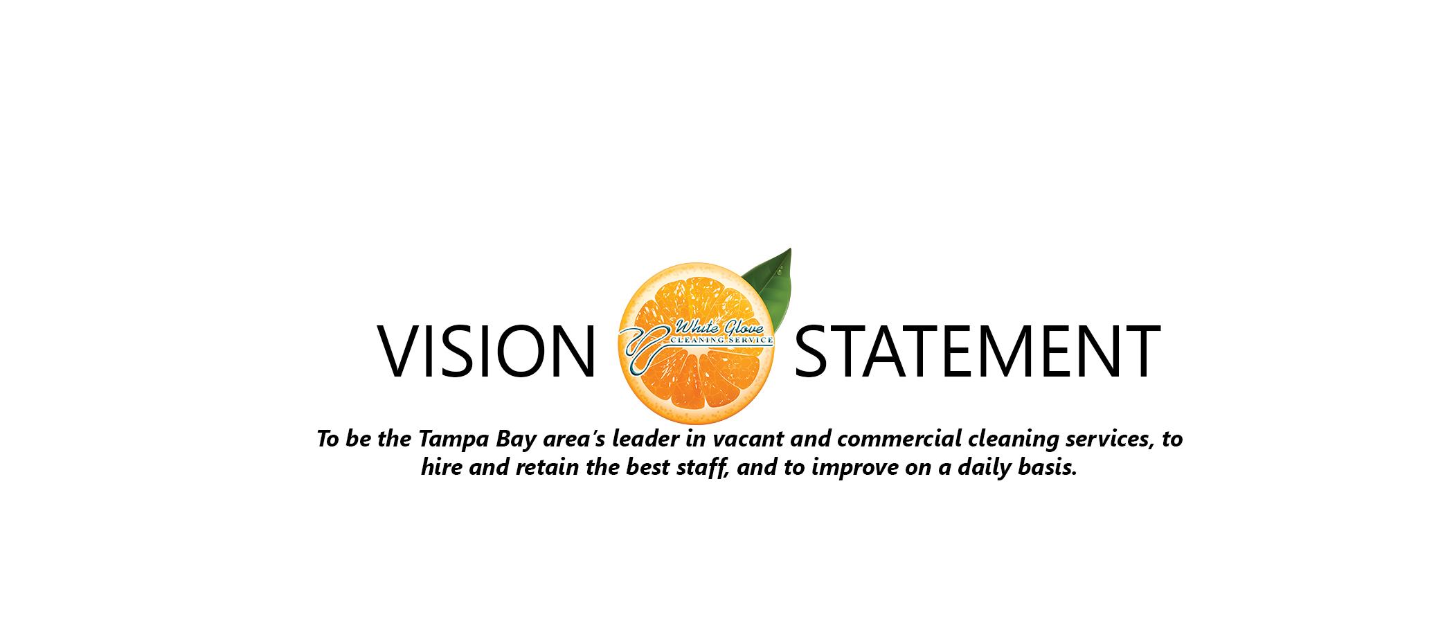 vision1123